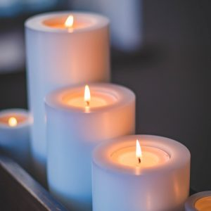 selective-focus-photography-of-candles-1123256